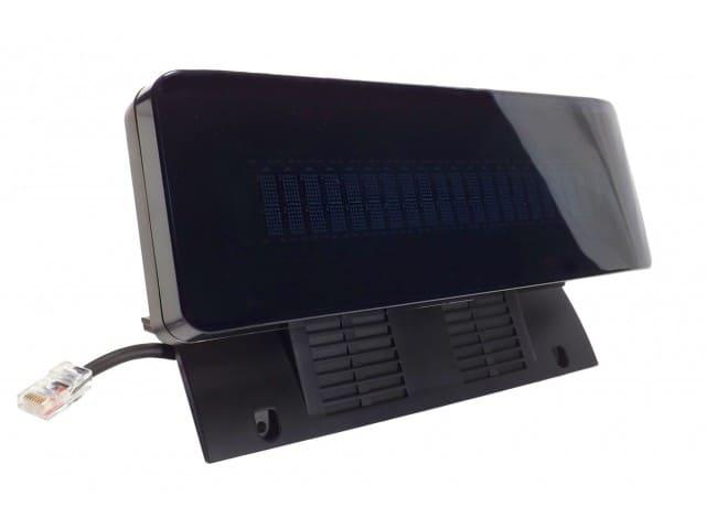 SPT-4000_4700