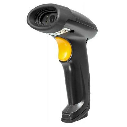 Сканер штрих-кода Newland HR-3251 Marlin II в Саратове