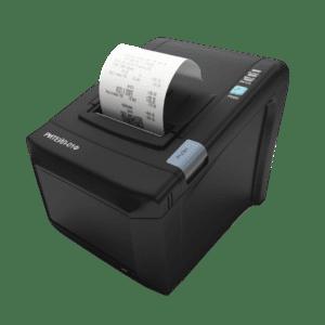Кассовый аппарат Retail 01-Ф с фискальным накопителем на 36 месяцев в Саратове