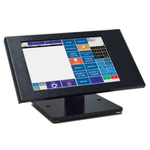 Prestigio MultiPad Viscone 4U в Саратове