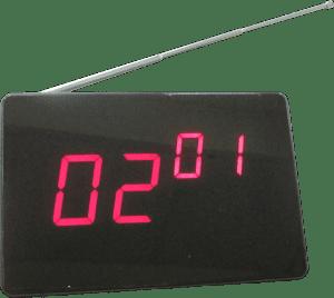Пульт вызова R-10 в Саратове