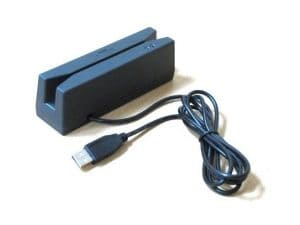 Сканер штрихкодов QuickScan QD 2430 1D2D в Саратове