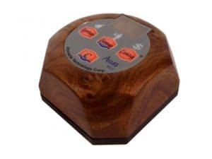 Ридер магнитных карт Zebex ZM-800ST в Саратове