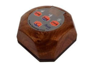 Кнопка вызова ACLAS SC2W5 в Саратове