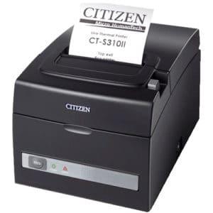 Сканер штрихкодов DATALOGIC QUICKSCAN I QBT2400, 2D (ЕГАИС) в Саратове