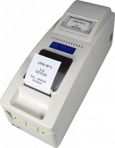 Онлайн касса с фискальным регистратором Штрих-ФР-Ф в Саратове