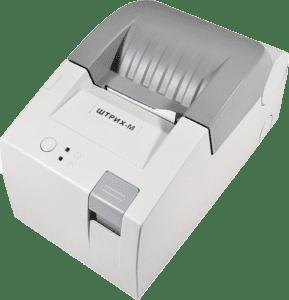 Онлайн касса с фискальным регистратором Штрих Light-01- Ф в Саратове