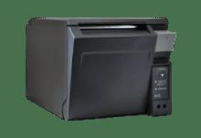 Онлайн касса СПАРК-130-Ф с ФН на 15 месяцев, фискальный регистратор в Саратове