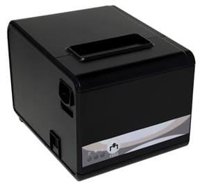 Чековый принтер Spark PP 7000 в Саратове