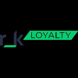 R-Keeper Loyalty в Саратове