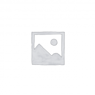 Онлайн касса Меркурий 185Ф с фискальным накопителем на 15 месяцев в Саратове